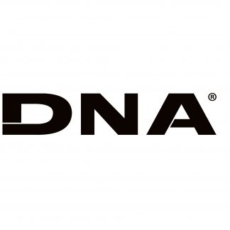 DNA Products